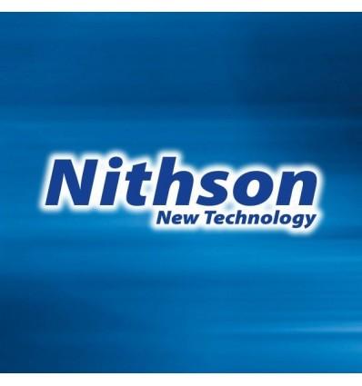 NISSAN Pathfinder 10-13 - Navara 10+ Marco 2DIN co
