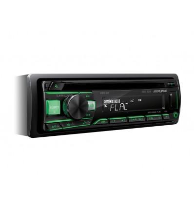Autoradio Alpine CDE-201R