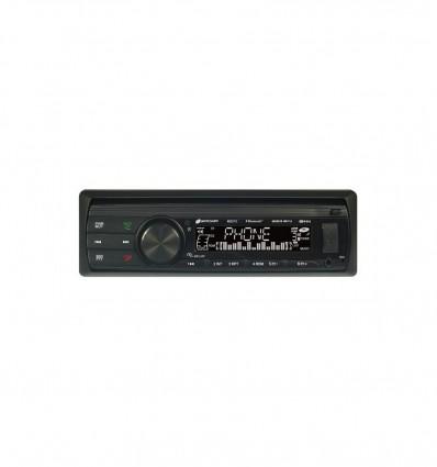 Autoradio Speed Sound MS-210 Bluetooth