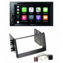 Pantalla Multimedia Pioneer AVH-Z2200BT