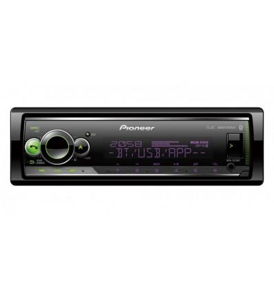 Autoradio Pioneer MVH-S520BT