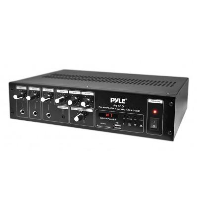 PYLE PT510 Amplificador megafonía de 240W