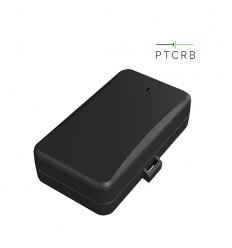 Localizador GPS con batería alta duración NTL1