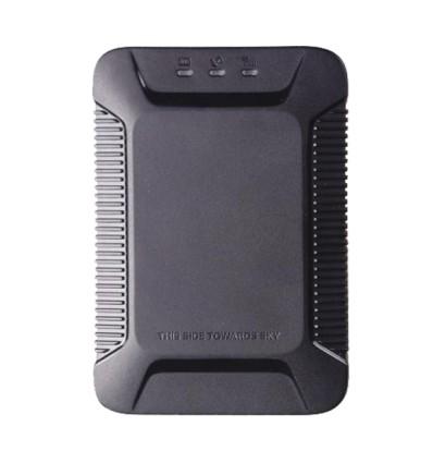 Localizador GPS NTL3 para instalación