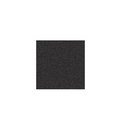 Moqueta altavoces Antracita 90x140cm