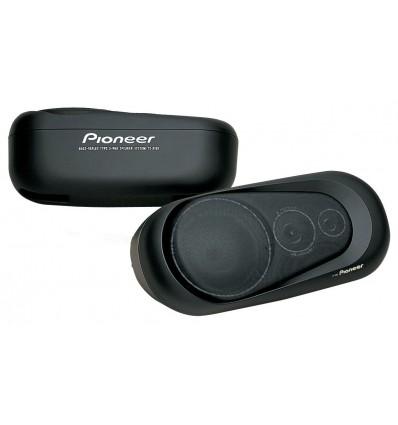 Juego de altavoces Pioneer TS-X150