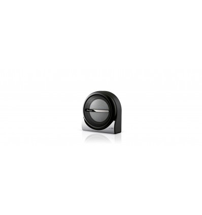 Subwoofer Pioneer TS-WX210A