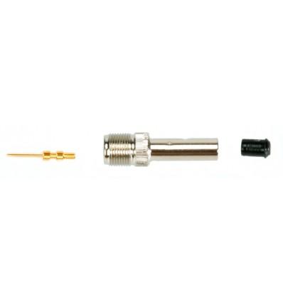 Adaptador antena RAST II Type (m) - RAST II Type (