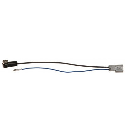 Cable adaptador antena HONDA Civic 06-12 - Fit -