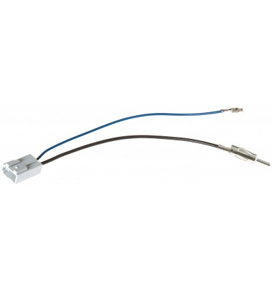Cable adaptador antena HONDA Insight 09+ - Civic 1