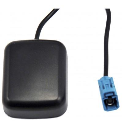 TM Antena GPS 26dB Magnética FAKRA Hembra - S.W.R.