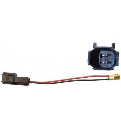 OPEL Insignia 12+ - Astra 12+ juego conector altav