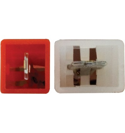 VOLVO 240 - 740 - 760 - 850 - 940 - 960 juego cone