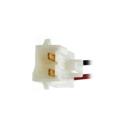 VOLVO serie S70 - V70 juego conector altavoz