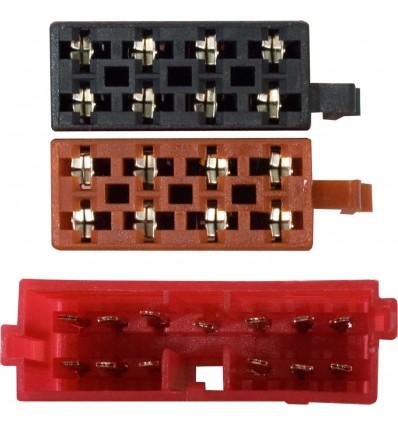 CITROEN AX - BX - CX - XM / PEUGEOT 106 - 205 - 30