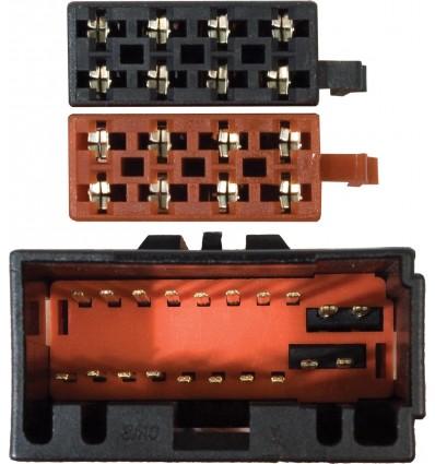 JAGUAR X-Type 02+ - S-Type 03+ - XJ6 02+ - XJ8 02+