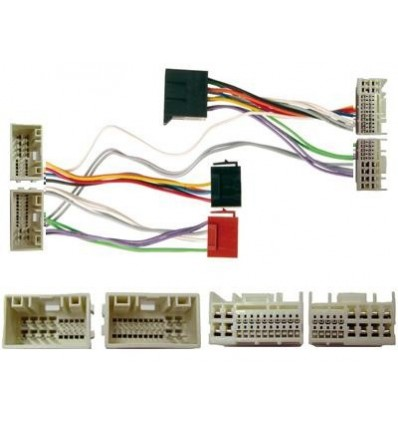 HYUNDAI iX35 10+ - iX20 10+ - i40 11+ - Elantra 10
