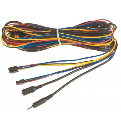 ------ Prolongador PARROT MK6000 - MK6100 - MKI90