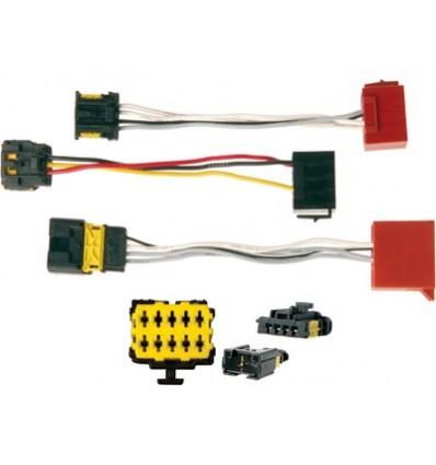 RENAULT Espace 04+ conector manos libres