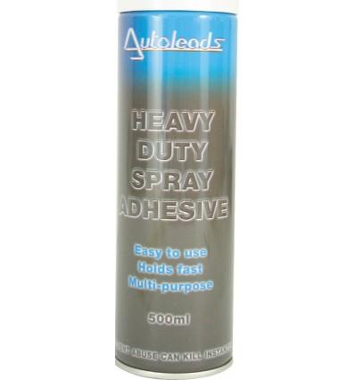 Adhesivo Spray CS-170