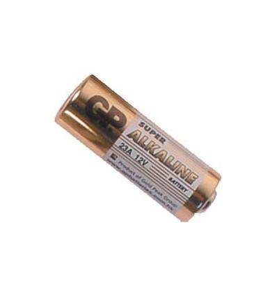 Bateria 12V Mando B GP23A 1 Pza
