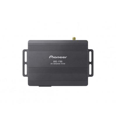Unidad Oculta Navegación Pioneer AVIC-F160-2
