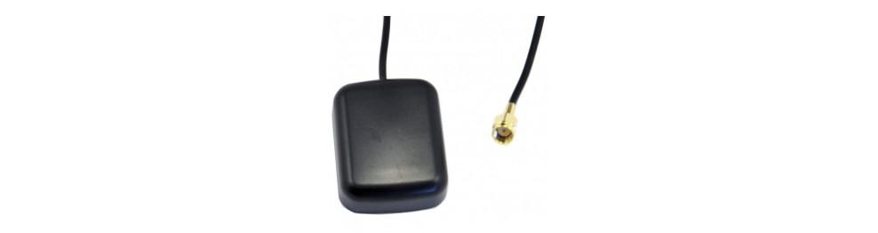 GSM-GPS-UMTS-Tetra-TV
