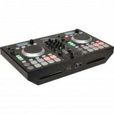 Consolas DJ